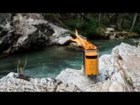 BioLite CampStove 2+ Overview | 2021 Upgrade