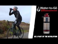 Water-to-Go Active