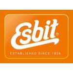 Logo Esbit