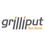 Grilliput