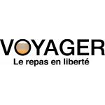Lyophilisés Voyager